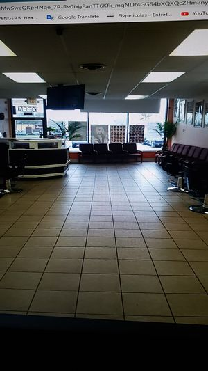 Beauty salon for Sale in Hillcrest Heights, MD