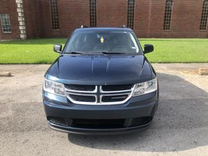 2014 Dodge Journey w/ 3rd Row for Sale in Houston, TX