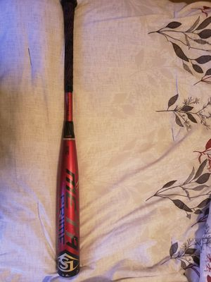 Louisville Slugger Meta 32/29 for Sale in Boca Raton, FL