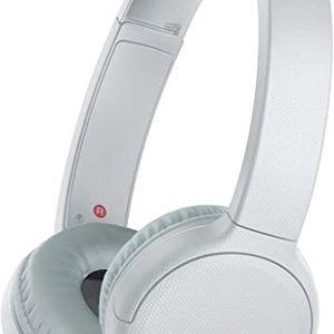 New Sony White Headphones for Sale in Arcadia, CA