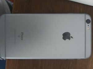 Iphone 6plus asap for Sale in St. Louis, MO