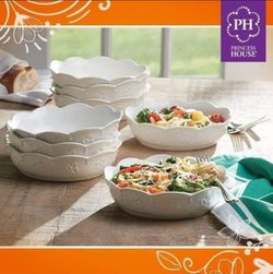Princess House Salad Bowls for Sale in Aurora,  CO