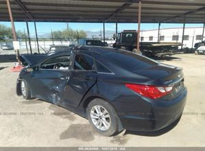 2012 Hyundai Sonata for parts for Sale in Phoenix, AZ