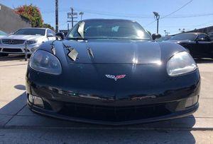 2008 Chevrolet Corvette for Sale in Fort Myers, FL