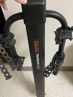 Yakima Bike Rack for Sale in Tacoma,  WA