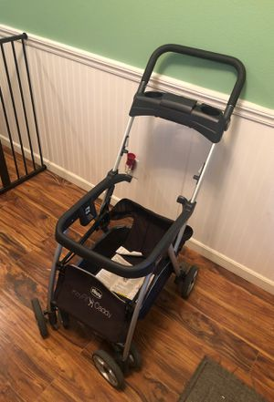 Chicco KeyFit Caddy for Sale in Vancouver, WA