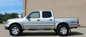 ❗❗Price$800 2002 Toyota Tacoma ❗❗ for Sale in Huntington, WV