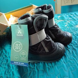 Baby Snow Boots. #5 for Sale in Las Vegas, NV