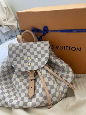 Louis Vuitton Sperone for Sale in Costa Mesa, CA