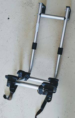 RV / Motorhome 2 Bike Carrier for Sale in Queen Creek, AZ