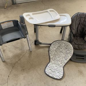 Graco 7 In 1 Highchair for Sale in City of Industry, CA