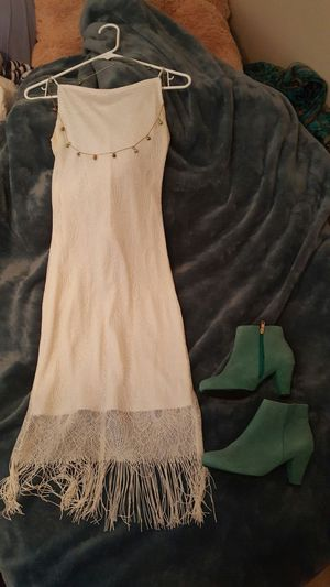 Perfect holiday outfit for Sale in Port Richey, FL