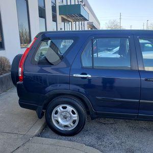 Honda CRV 2006 for Sale in Louisville, KY