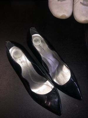 Black point heels for Sale in Jacksonville, FL