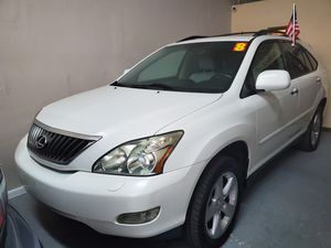 2008 Lexus rx350 back up camera for Sale in Pompano Beach, FL
