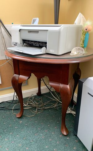 Small table for Sale in Annandale, VA