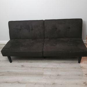 Foldable Compact Futon Sofa for Sale in Arlington, VA
