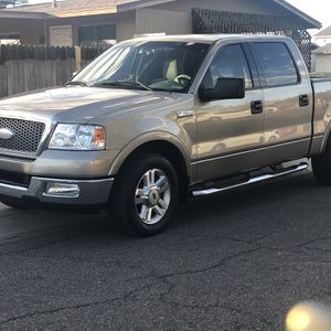 2004 Ford F 150 for Sale in Phoenix, AZ