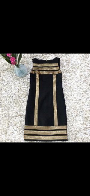 SIMCA Tory Burch Dress for Sale in Glendora, CA