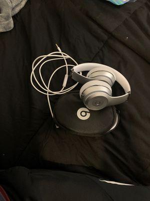Beats headphones for Sale in Merced, CA