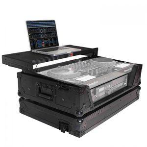 ProX XS-SX1K2U WLTBL LED, DJ Flight Case for Pioneer DDJ-SX3/DDJ-1000 SRT Controller for Sale in Los Angeles, CA