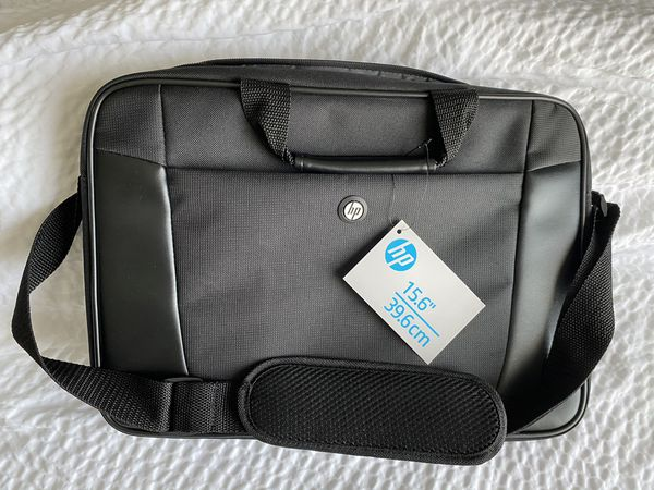 """HP 15.6"""" Notebook Carrying Case"""
