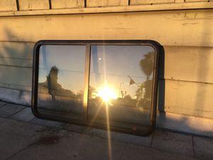 HEHR RV Sliding Window for Sale in La Mirada, CA