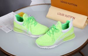 Louis Vuitton running shoes for Sale in Hartselle, AL
