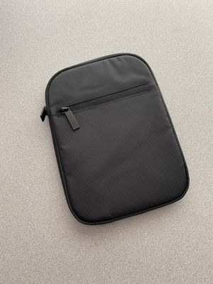 Tablet laptop sleeve for 8 inch Apple iPad kindle perfect! for Sale in Littleton, CO