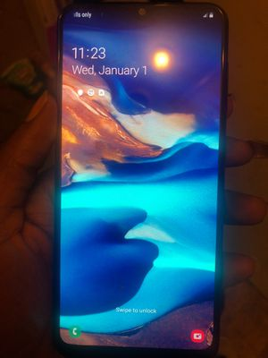 Samsung phone for Sale in Killeen, TX