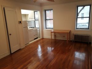 CO-OP CONDO STUDIO FOR SALE ASTORIA QUEENS NEW YORK REAL ESTATE for Sale in Queens, NY