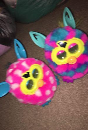 Furby boom for Sale in Hillsboro, OR