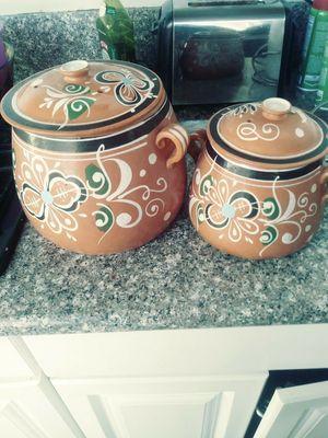 Pots for Sale in Los Nietos, CA