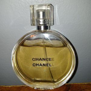 Chanel Chance, YSL Mon Paris, Black Opium Perfumes for Sale in Smyrna, TN