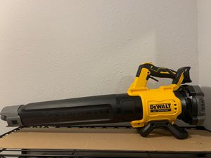 NEW XR BLOWER (TOOL ONLY) PRECIO FIRME - FIRM PRICE for Sale in Dallas, TX