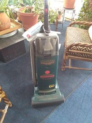 Hoover vacuum for Sale in Denver, CO