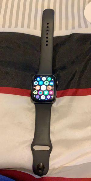 Apple Watch Series 4 for Sale in Georgetown, KY