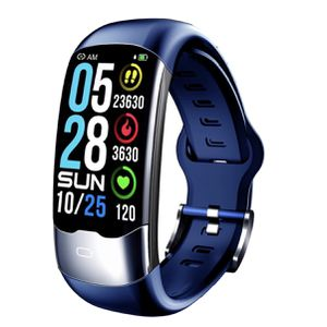 🎁Brand New Smart Health Fitness Band..!!Compatible with Apple or Android...!!🎁 for Sale in Redondo Beach, CA