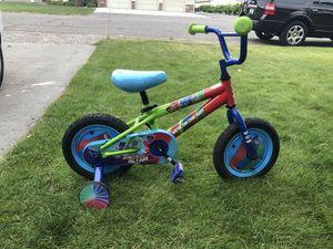 PJ Mask kids bike for Sale in Pasco, WA