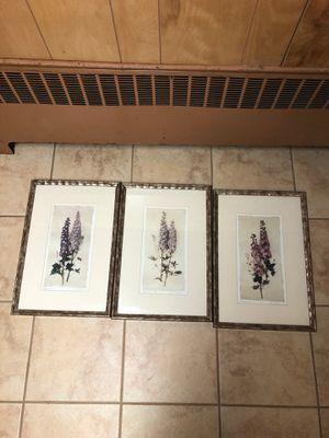 Art for Sale in Shrewsbury, MA