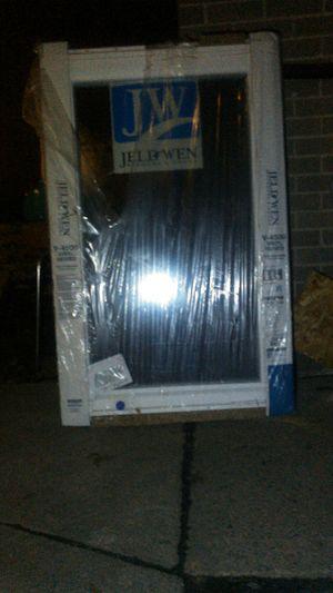 Jeld - Wen Windows and Doors for Sale in Denver, CO