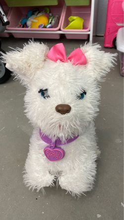FurReal friends dog for Sale in AZ,  US
