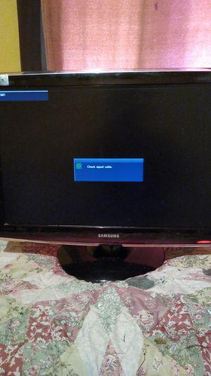 Samsung Tv for Sale in Bossier City, LA