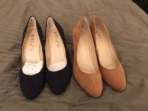 UNISA women shoes 10M for Sale in Washington, DC