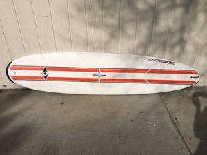 Bicsurf Surfboard for Sale in South San Francisco, CA