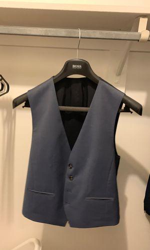 Men's vest for Sale in Arlington, VA