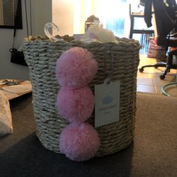 Baby Gift Basket for Sale in Castro Valley,  CA
