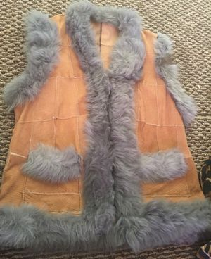 Winter vest for Sale in Dearborn, MI