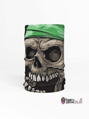 Neck Gaiter - Bandana - Face Mask - 44 for Sale in Chula Vista, CA