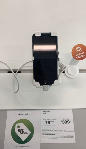 iPhone SE for Sale in Largo, FL